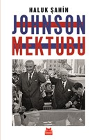Johnson Mektubu
