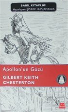 Apollon'un Gözü